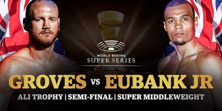 Groves-vs.-Eubank-Jr._WBSS-770x385