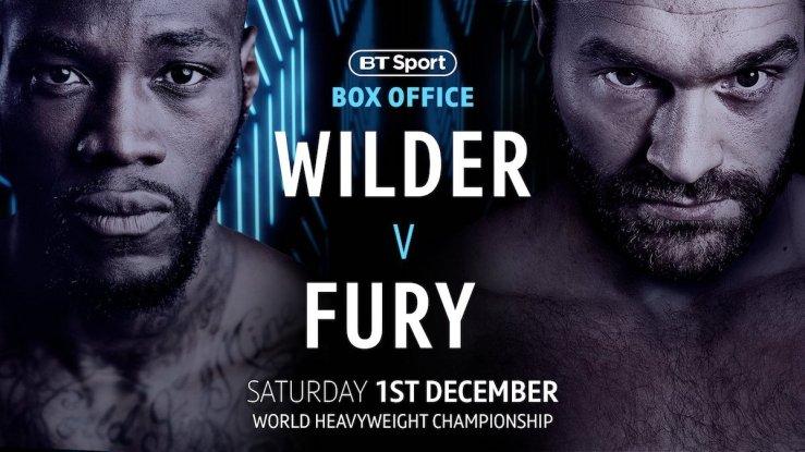 fury-wilder